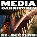 MediaCarnivoresCover