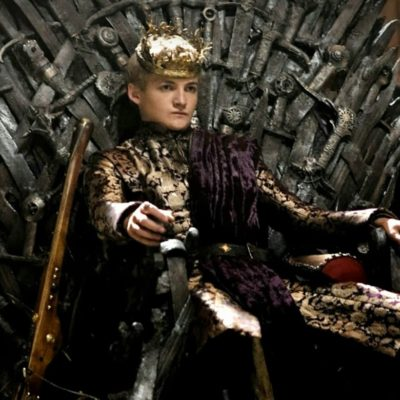 game-of-thrones-king-joffrey
